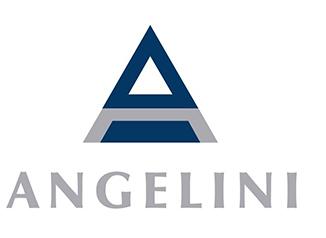 angelini_logo1.jpg