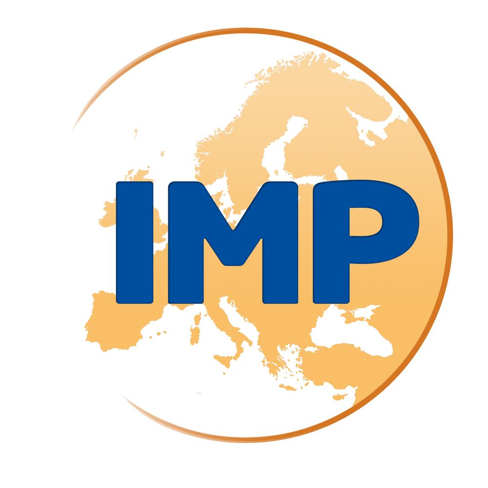 IMP Logo.jpg