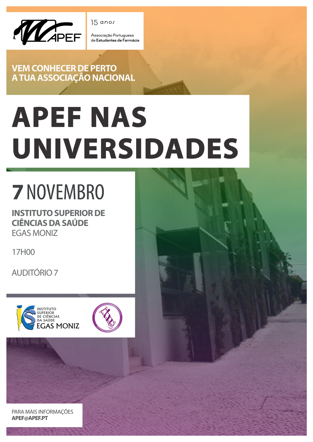 APEF nas Universidades - Egas Moniz.jpg