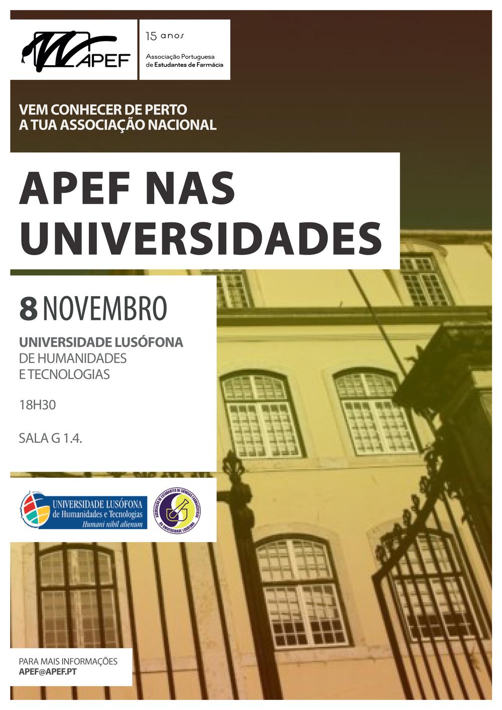APEF nas Universidades - Lusófona.jpg