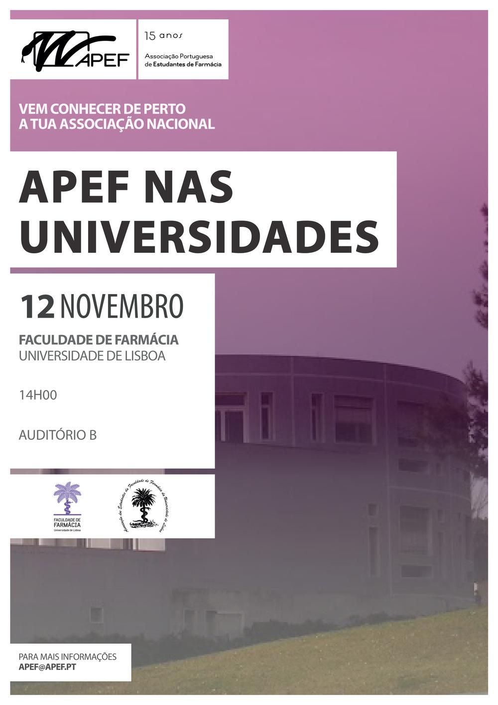 APEF nas Universidades - fful.jpg