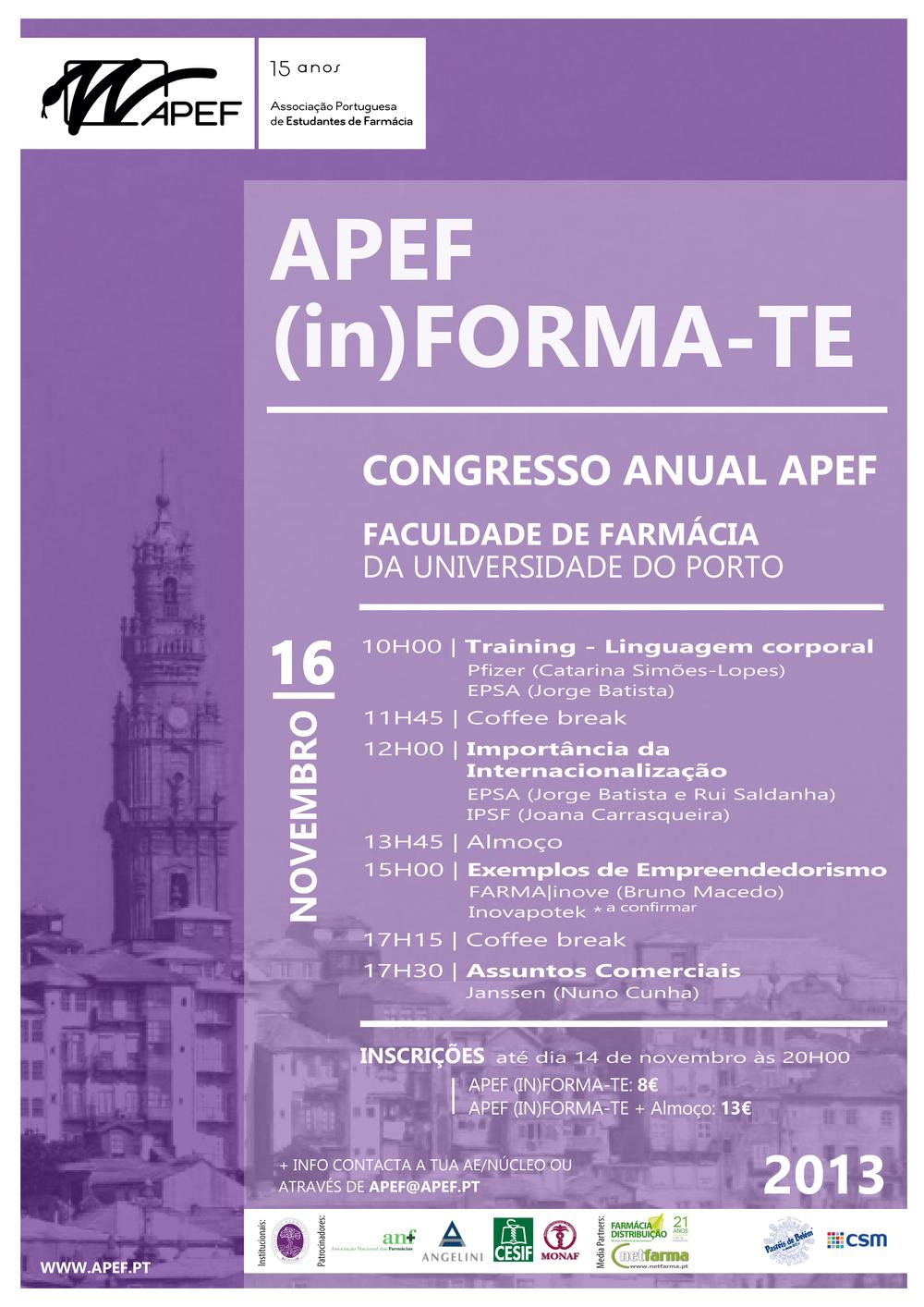 CAA - APEF (IN)FORMA-TE 2.jpg