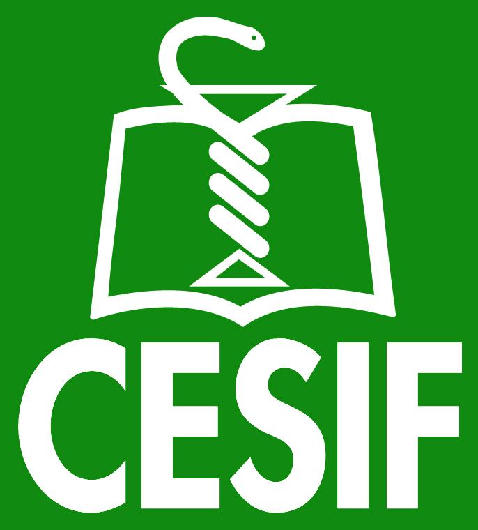 Logo Cesif.jpg