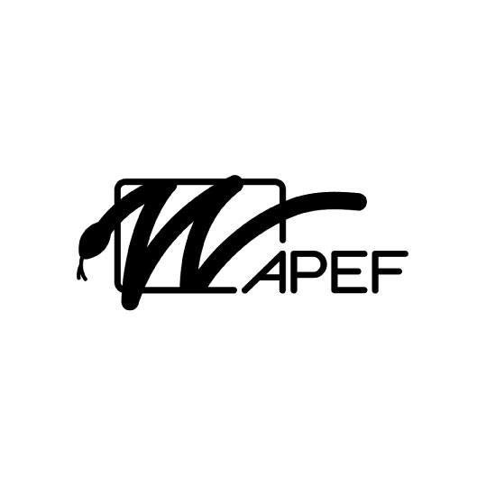 Logo-final-1.jpg