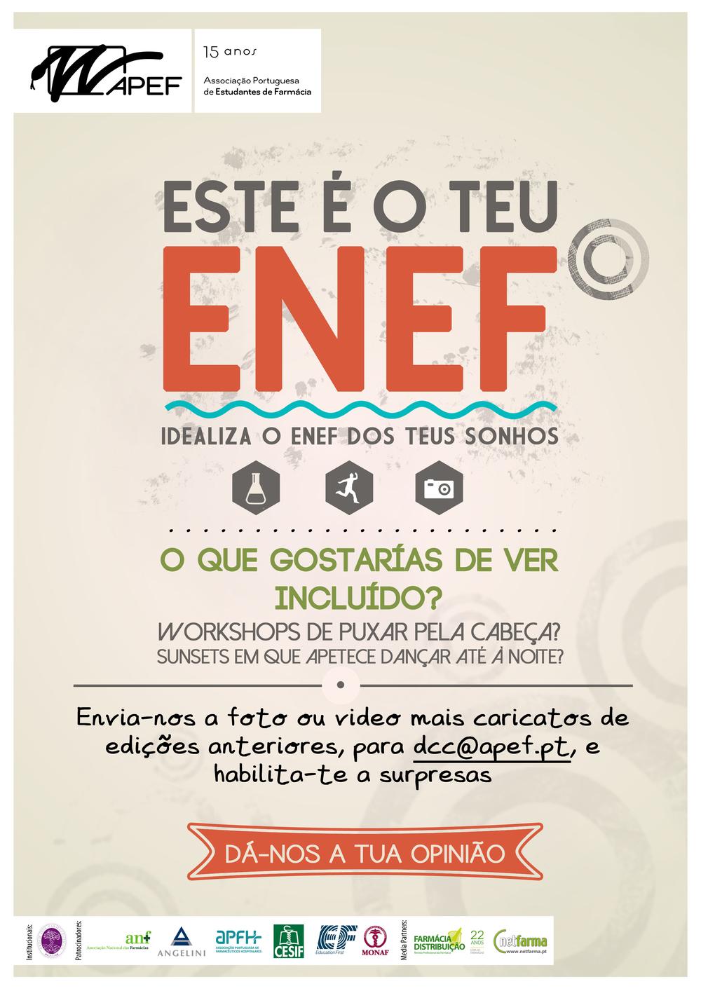ENEF inicial.jpg
