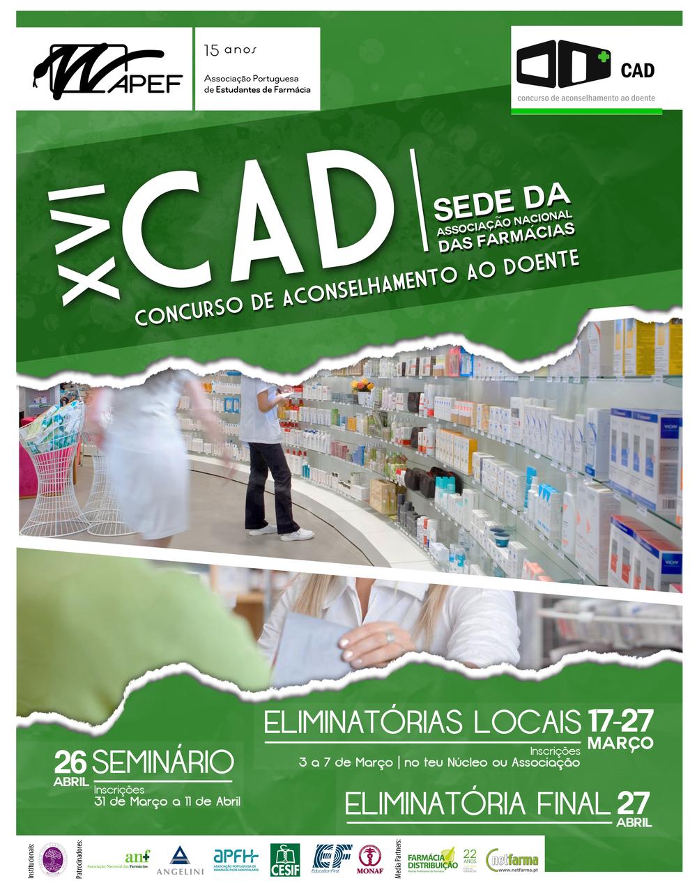 FarmáciaDistribuiçãoCAD.jpg