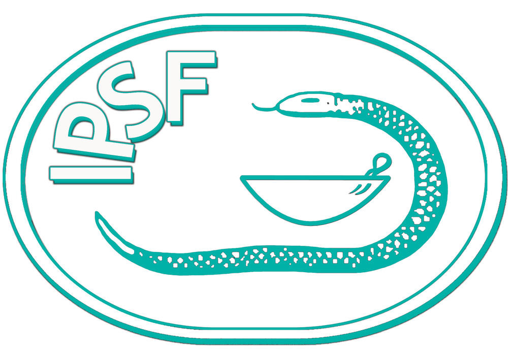 IPSF s fundo.png