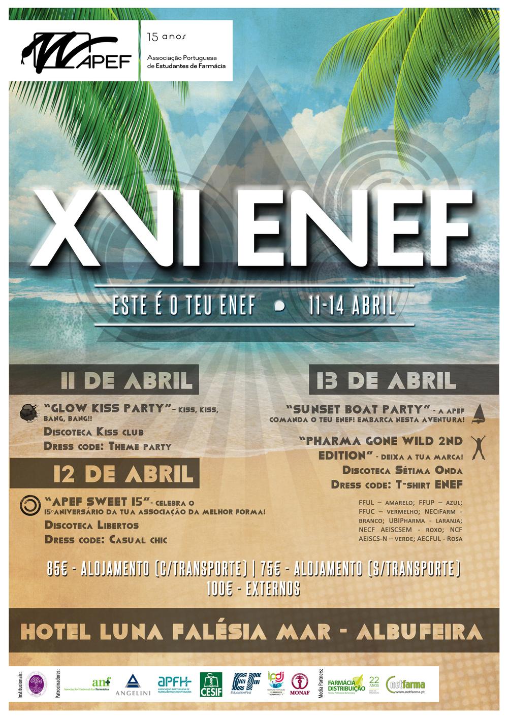 XVI ENEF_.jpg