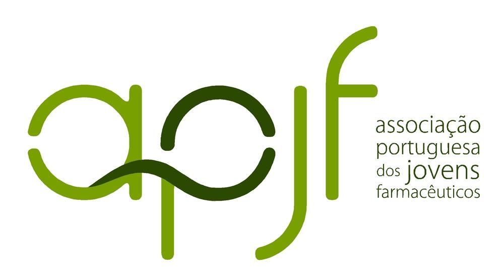 logo_apjf_1.jpg