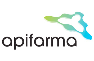 APIFARMA1_L.jpg