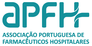 apfh_logo.png
