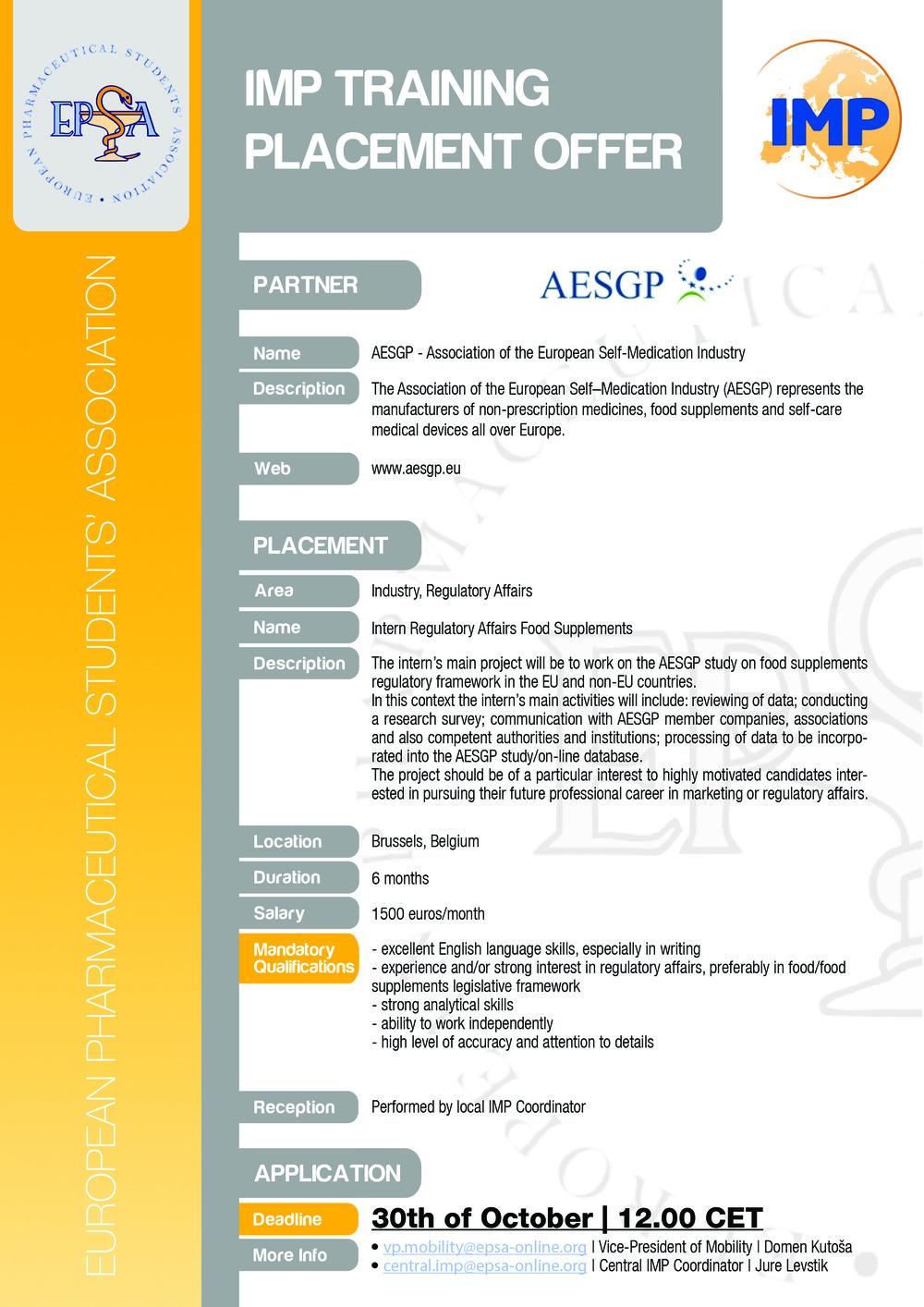 IMP_AESGP.jpg