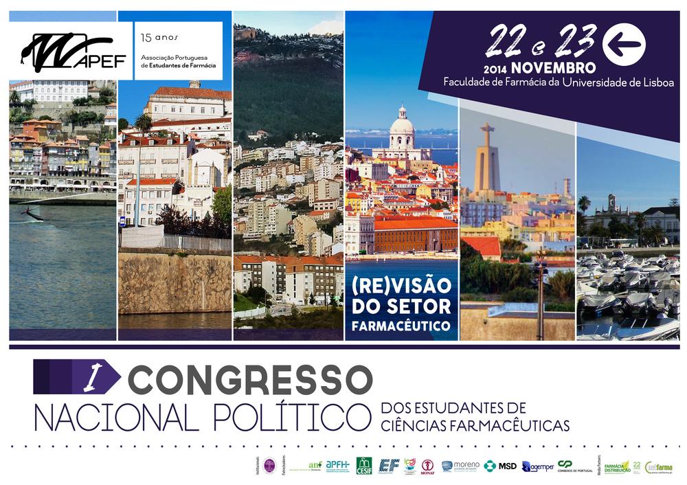 Congresso Politico.jpg