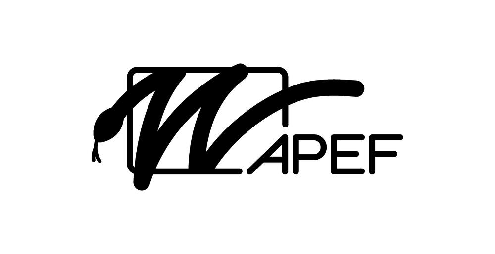 Logo final2.jpg