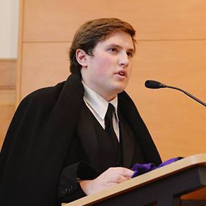 Carlos Afonso - Presidente APEF.JPG