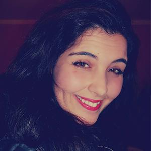 Leonor Carvalho - DESP APEF.jpg