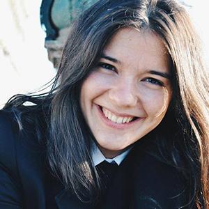 Sofia Meireles - DEPS APEF.jpg