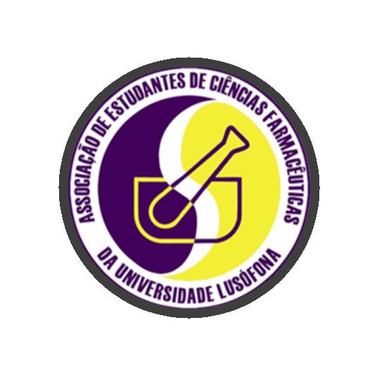 AECFUL (Associação de Estudantes de Ciências Farmacêuticas da Universidade Lusófona)