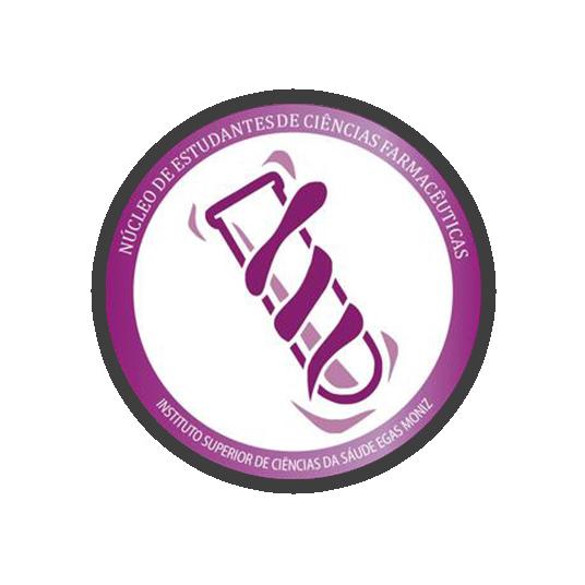 NECF AEISCSEM (Núcleo de Estudantes de Ciências Farmacêuticas da Associação de Estudantes do Instituto Superior de Ciências da Saúde Egas Moniz)