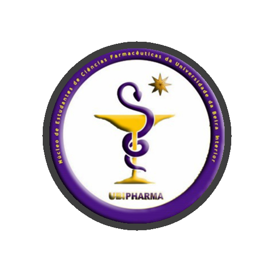 UBIPharma (Núcleo de Estudantes de Ciências Farmacêuticas da Universidade da Beira Interior)