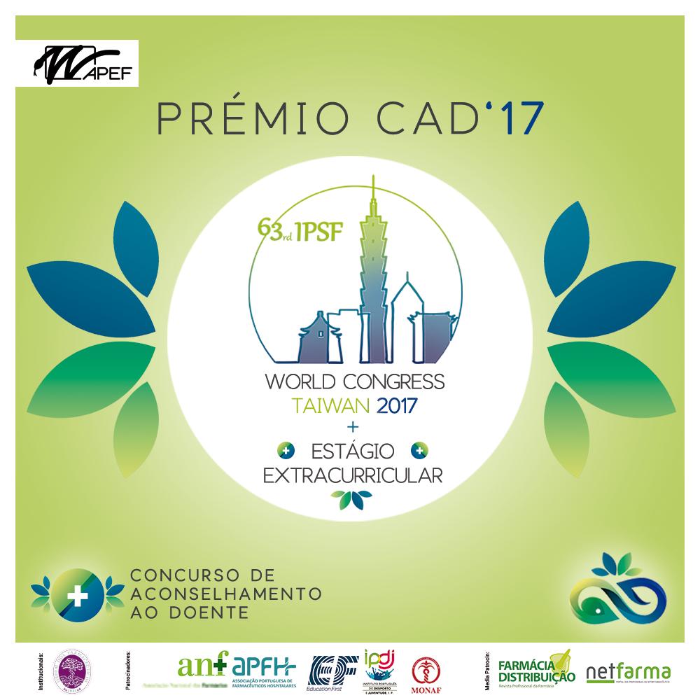 PREMIO CAD.png