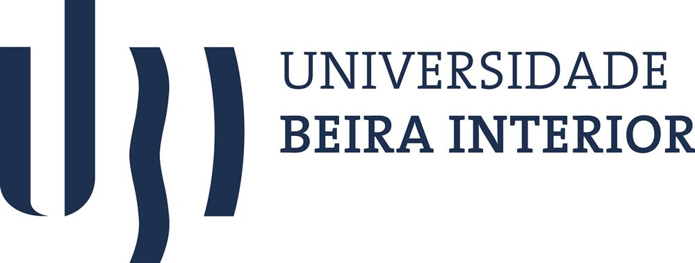 UBI.jpg