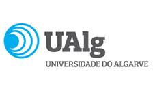 logo_cor.png