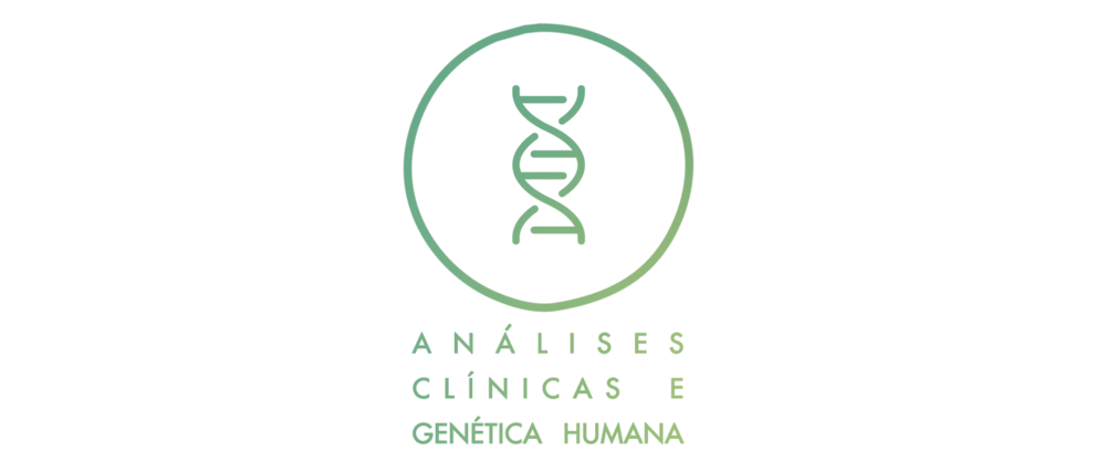 analis clinicas genetica.png