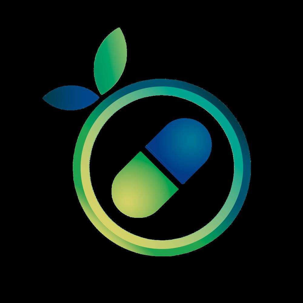Logo CCC.png