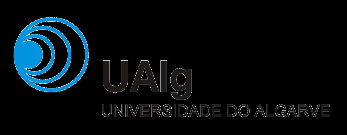 UNIVERSIDADE DO ALGARVE - FACULDADE DE CIÊNCIAS E TECNOLOGIAS