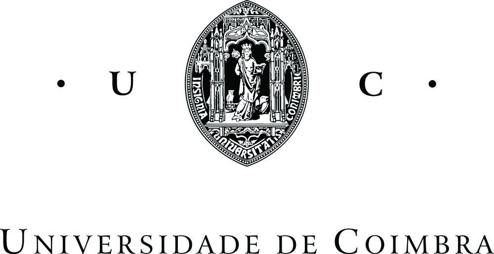 UNIVERSIDADE DE COIMBRA - FACULDADE DE FARMÁCIA