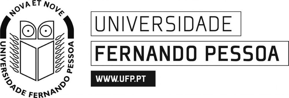 UNIVERSIDADE FERNANDO PESSOA