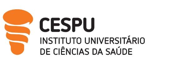 INSTITUTO UNIVERSITÁRIO DE CIÊNCIAS DA SAÚDE