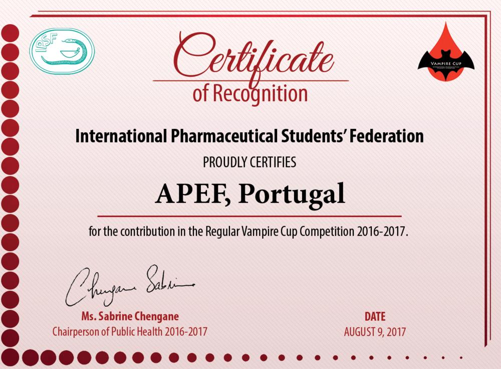 APEF,-Portugal.png