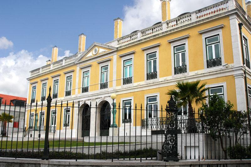 Sede Lisboa ANF.jpg