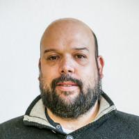 João Gregório.jpg