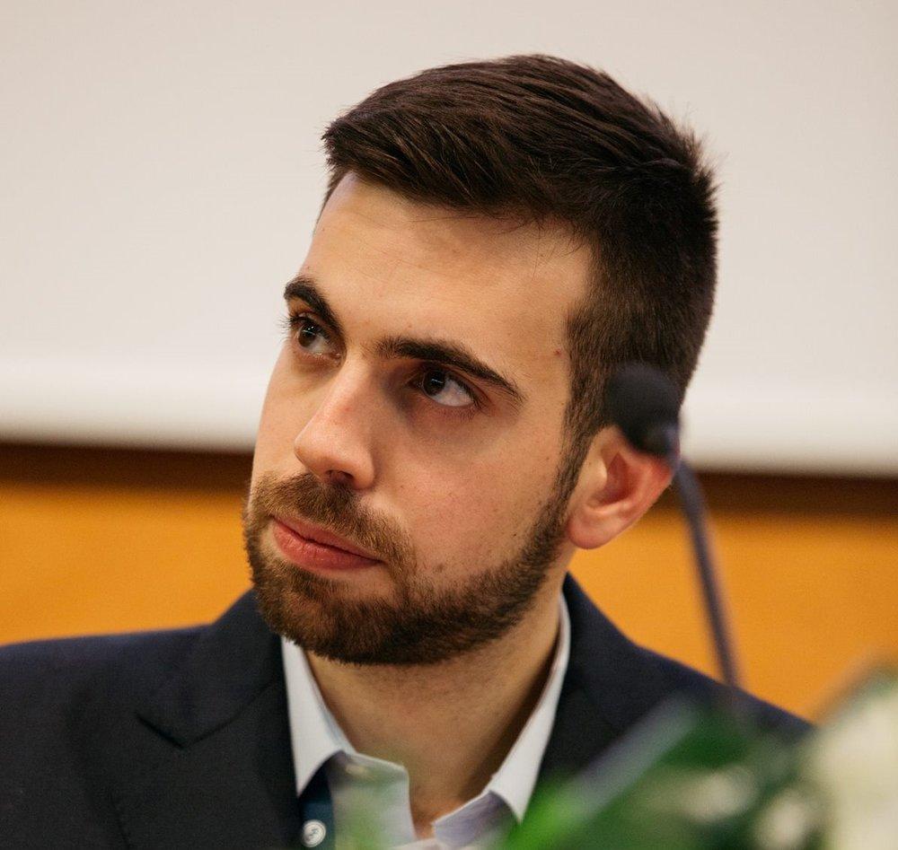 Manuel Talhinhas.jpg
