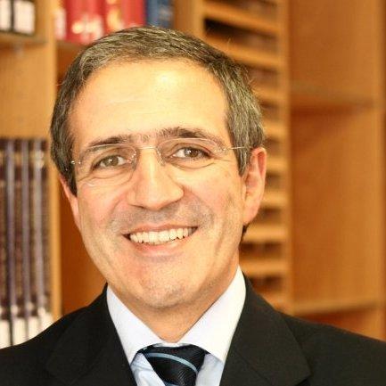 Miguel Castelo Branco de Sousa.jpg