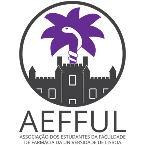 AEFFUL  (Associação dos Estudantes da Faculdade de Farmácia da Universidade de Lisboa)