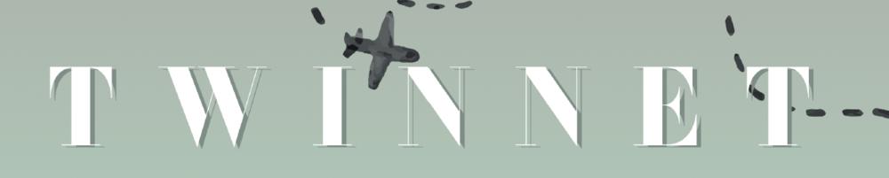 twinnet.PNG