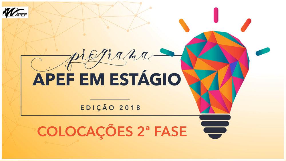 COLOCAÇOES 2 FASEE.jpg