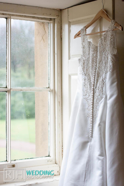 RJH Wedding Photography_2014 highlights_01.jpg