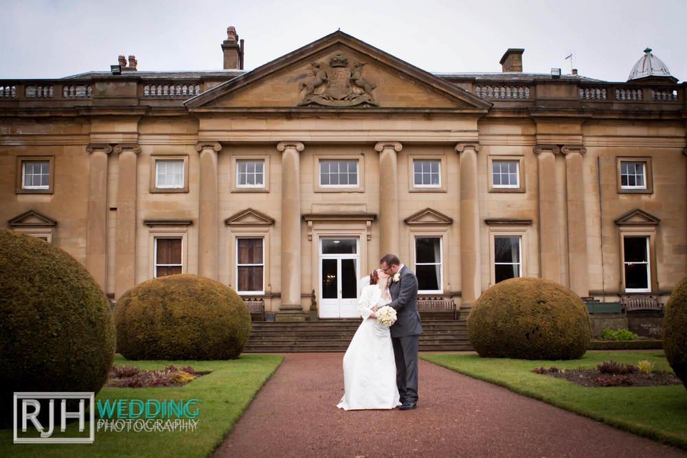 RJH Wedding Photography_2014 highlights_02.jpg