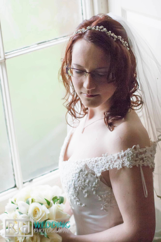 RJH Wedding Photography_2014 highlights_03.jpg