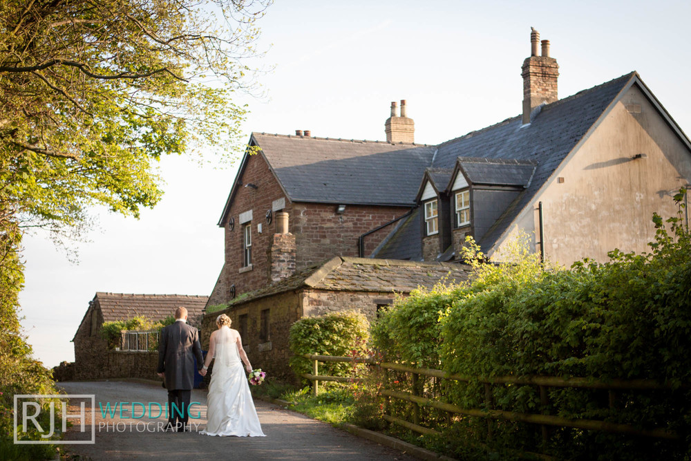 RJH Wedding Photography_2014 highlights_05.jpg