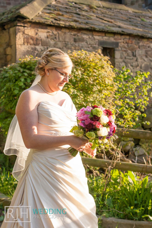 RJH Wedding Photography_2014 highlights_06.jpg