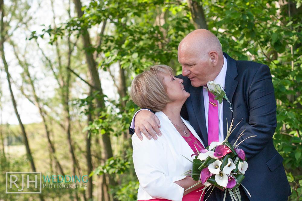 RJH Wedding Photography_2014 highlights_11.jpg