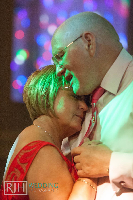 RJH Wedding Photography_2014 highlights_14.jpg
