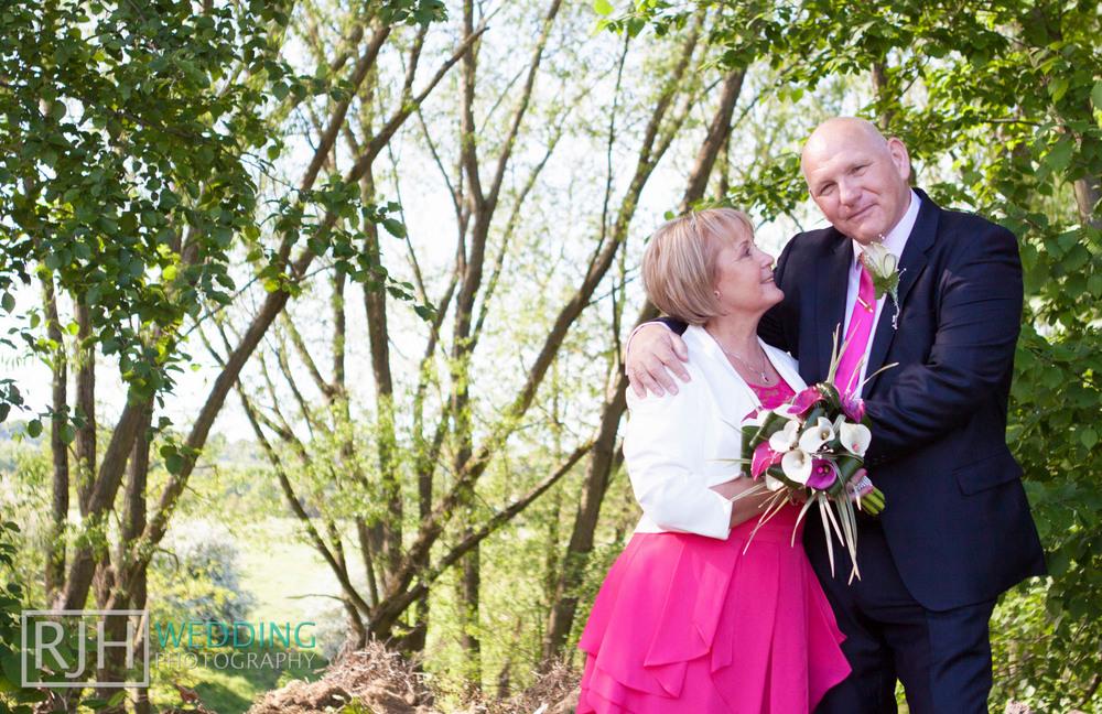 RJH Wedding Photography_2014 highlights_15.jpg