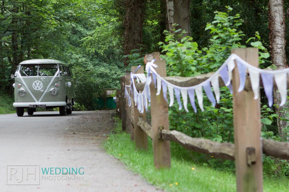 RJH Wedding Photography_2014 highlights_16.jpg